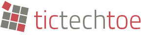 Tic Tech Toe -